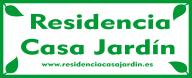 logotipo de RESIDENCIAS IBEREGO SL